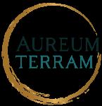 Aureum Terram Logo