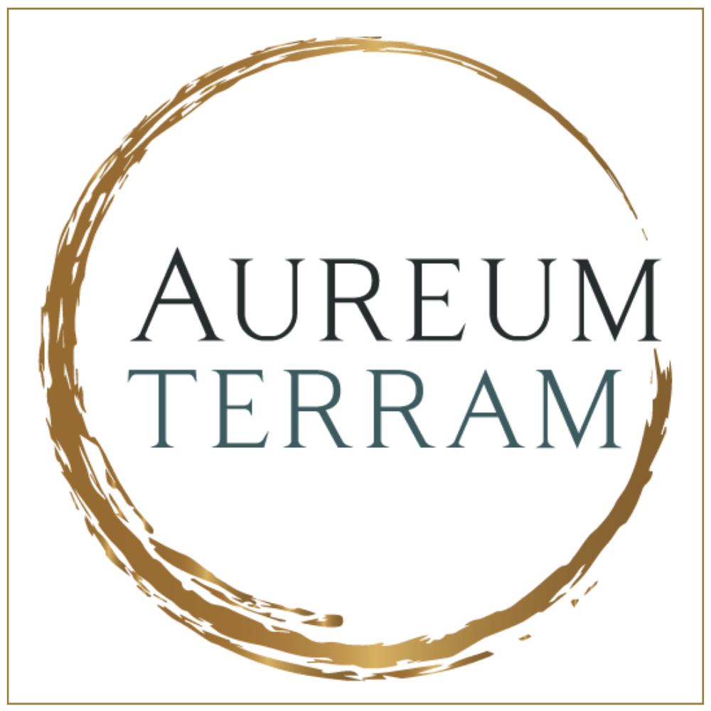 Aureum Terram