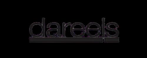 Dareels