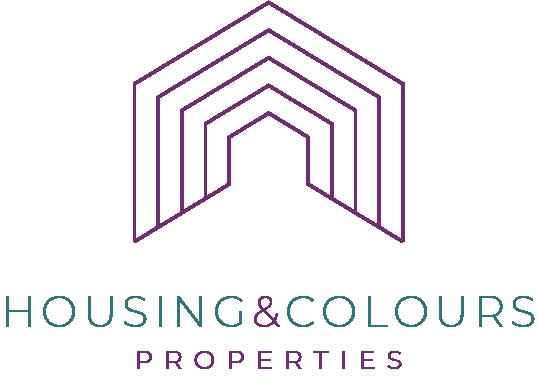 Housing & Colours